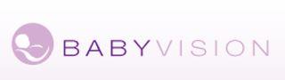 babyvision