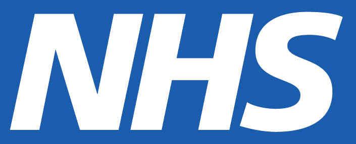 NHS-logo41