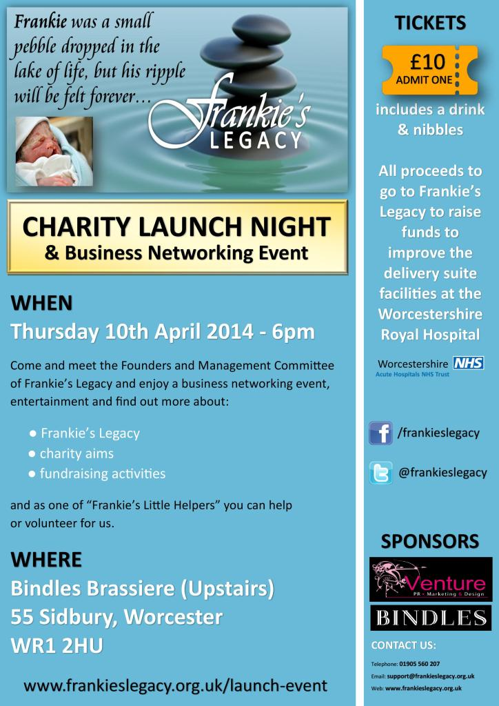 Frankie_Launch-Flyer_A4-page-001