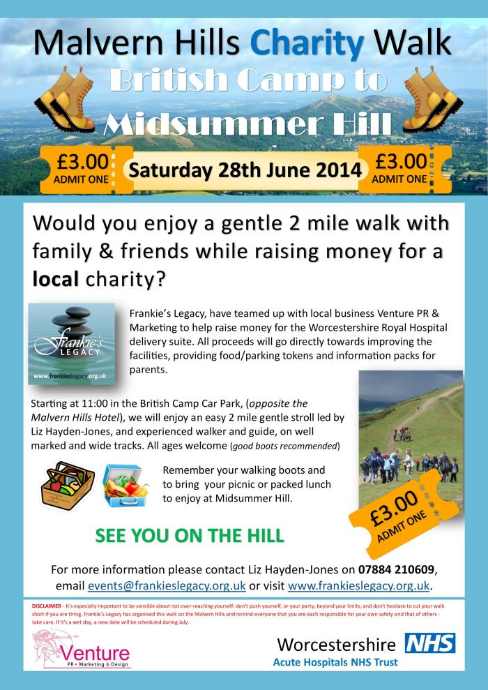 Hill_Charity_Walk-Liz-page-001