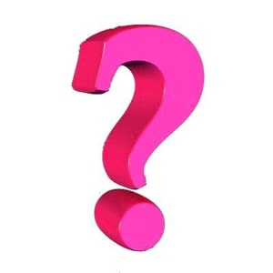 pink-question-mark