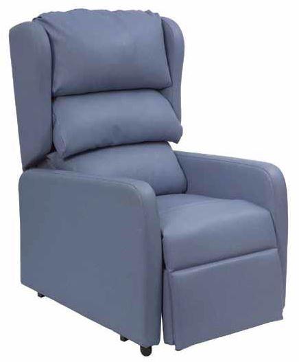 chair1-a