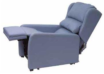 chair1-b