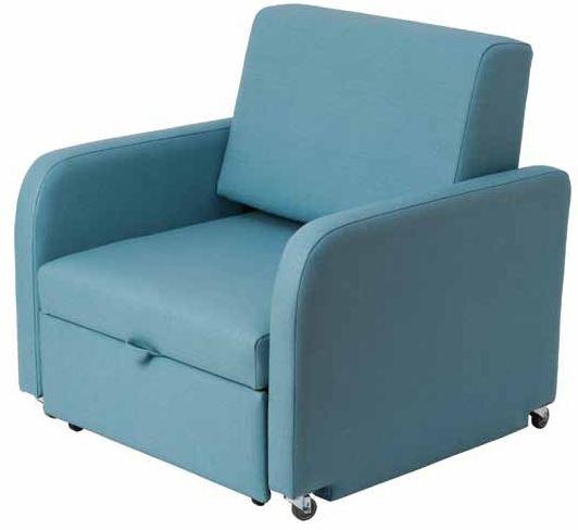 chair2-a