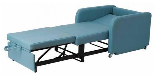 chair2-b