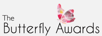 butterfly awards