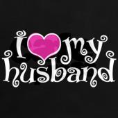 i_love_my_husband_womens_dark_tshirt