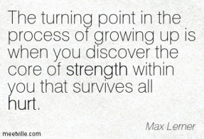 Quotation-Max-Lerner-life-strength-hurt-Meetville-Quotes-140393
