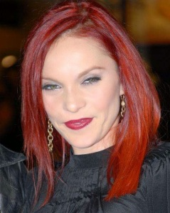 carmit-bachar-recording-artists-and-groups-photo-u2 - Copy
