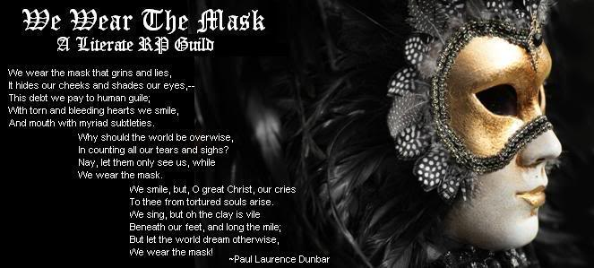 the masks we wear frankie s legacy love loss grief recovery guildheader