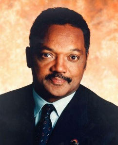jesse-jackson-football-players-american-photo-u2 - Copy