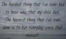 quote-hardest-thing