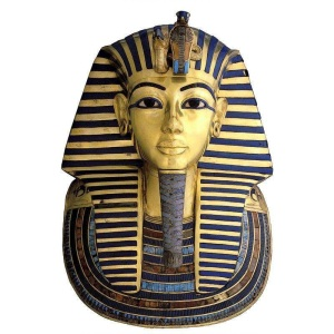 tutankhamun-fictional-characters-photo-u1
