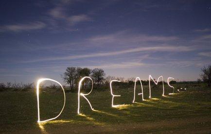 635869505944750742-124040045_marketing-dreams