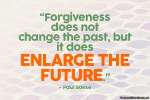 inspirational-quote-forgiveness-paul-boese