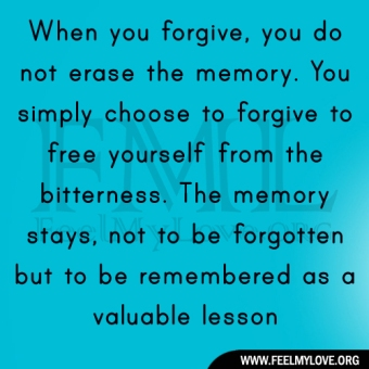 To-forgive-to-free-yourself-from-the-bitterness